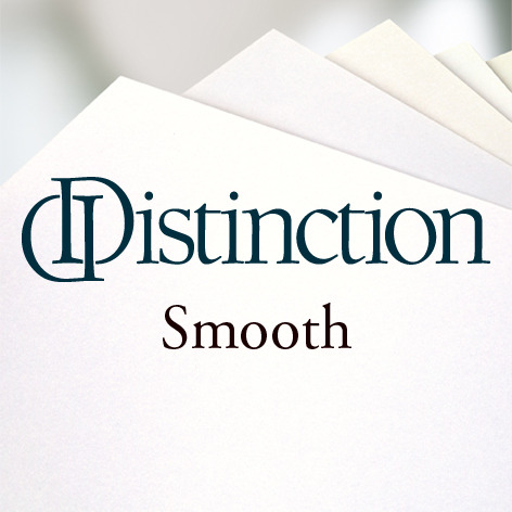 Distinction® Smooth