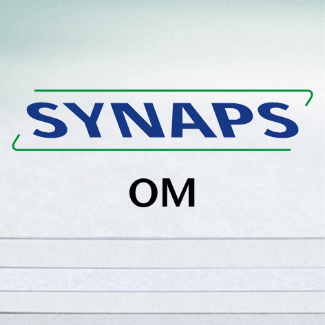 Synaps® OM