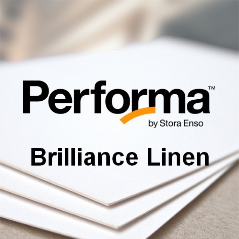 Performa™ Brilliance Linen