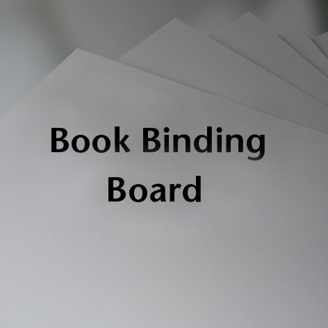 Book Binding Board